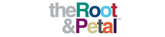 The Root & Petal